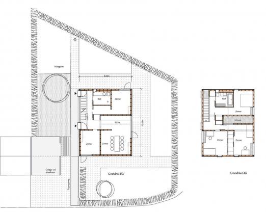 http://hamm-architektur-denkmalpflege.de/files/gimgs/th-24_Karten2 01_Grundrisse.jpg