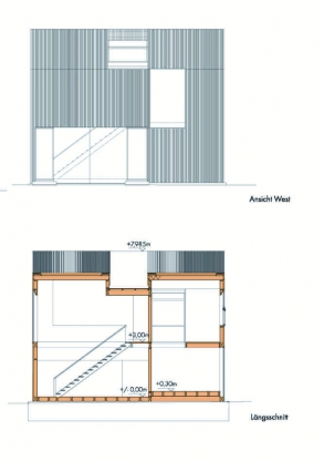 http://hamm-architektur-denkmalpflege.de/files/gimgs/th-24_Karten2 02_Schnitt Kopie.jpg