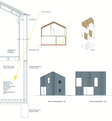 http://hamm-architektur-denkmalpflege.de/files/gimgs/th-24_Karten2 03_Schnitt_Ansichten_.jpg