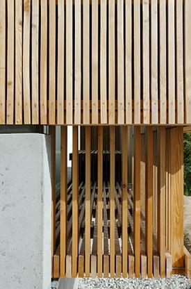 http://hamm-architektur-denkmalpflege.de/files/gimgs/th-25_detail.jpg