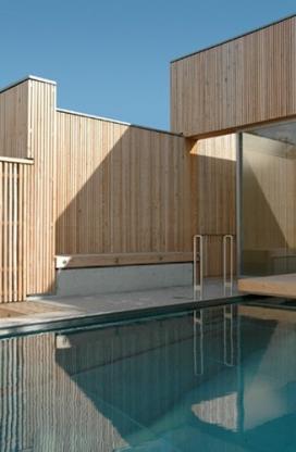 http://hamm-architektur-denkmalpflege.de/files/gimgs/th-25_HKArchitekten_Gartenhaus_3.jpg