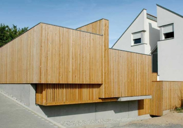 http://hamm-architektur-denkmalpflege.de/files/gimgs/th-25_HKArchitekten_Gartenhaus_1.jpg
