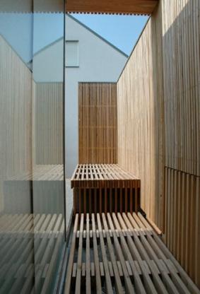 http://hamm-architektur-denkmalpflege.de/files/gimgs/th-25_HKArchitekten_Gartenhaus_2.jpg