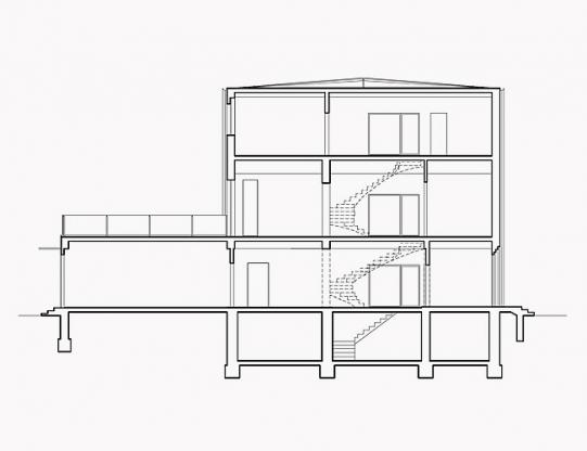 http://hamm-architektur-denkmalpflege.de/files/gimgs/th-43_schnitt_1.jpg