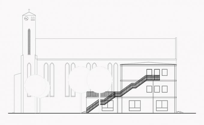 http://hamm-architektur-denkmalpflege.de/files/gimgs/th-43_ansicht_2_g.jpg