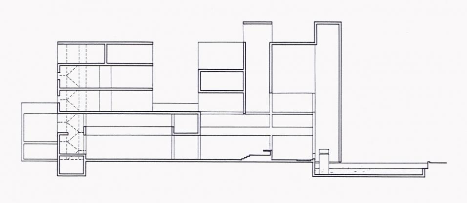 http://hamm-architektur-denkmalpflege.de/files/gimgs/th-46_querschnitt_g.jpg