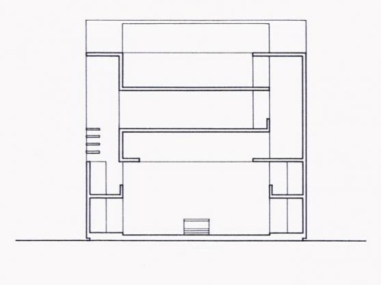 http://hamm-architektur-denkmalpflege.de/files/gimgs/th-46_schnitt_1_g.jpg