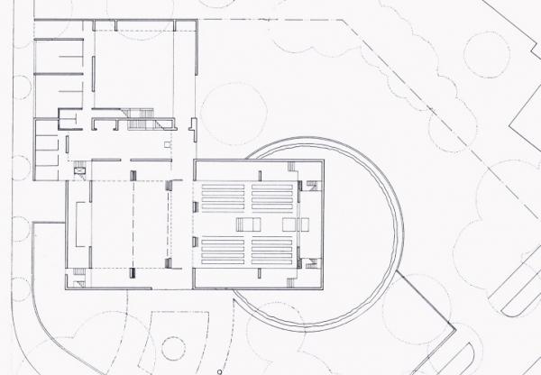 http://hamm-architektur-denkmalpflege.de/files/gimgs/th-46_grundriss_g_v2.jpg