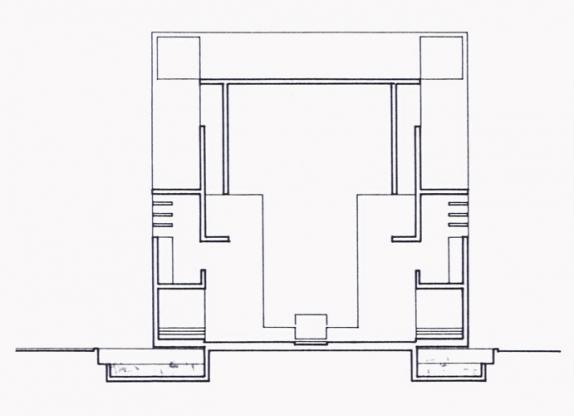 http://hamm-architektur-denkmalpflege.de/files/gimgs/th-46_schnitt_2_g.jpg