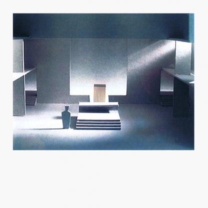 http://hamm-architektur-denkmalpflege.de/files/gimgs/th-46_bild_2.jpg