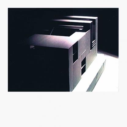 http://hamm-architektur-denkmalpflege.de/files/gimgs/th-46_bild_6.jpg