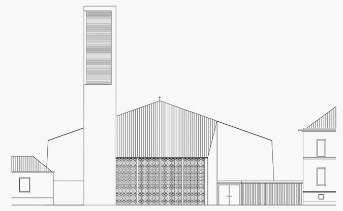 http://hamm-architektur-denkmalpflege.de/files/gimgs/th-48_ansicht_1_g_2.jpg