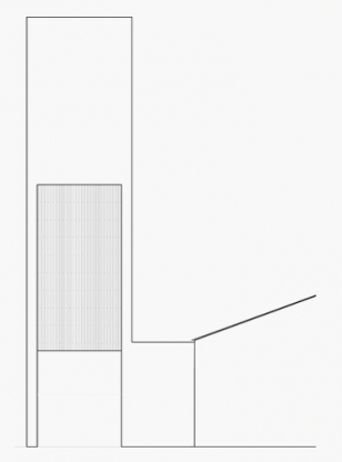 http://hamm-architektur-denkmalpflege.de/files/gimgs/th-48_ansicht_2_g_v2.jpg