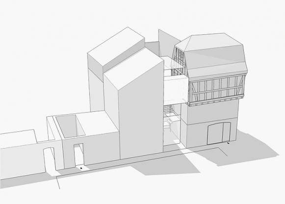 http://hamm-architektur-denkmalpflege.de/files/gimgs/th-49_aufbau_g.jpg