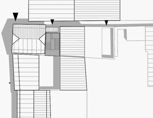 http://hamm-architektur-denkmalpflege.de/files/gimgs/th-49_lage_v2.jpg