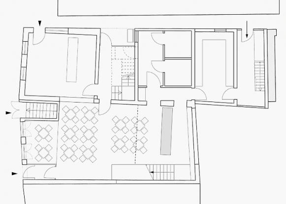 http://hamm-architektur-denkmalpflege.de/files/gimgs/th-49_grundriss_eg_g.jpg