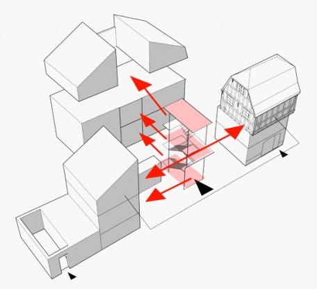 http://hamm-architektur-denkmalpflege.de/files/gimgs/th-49_uebersicht_g.jpg
