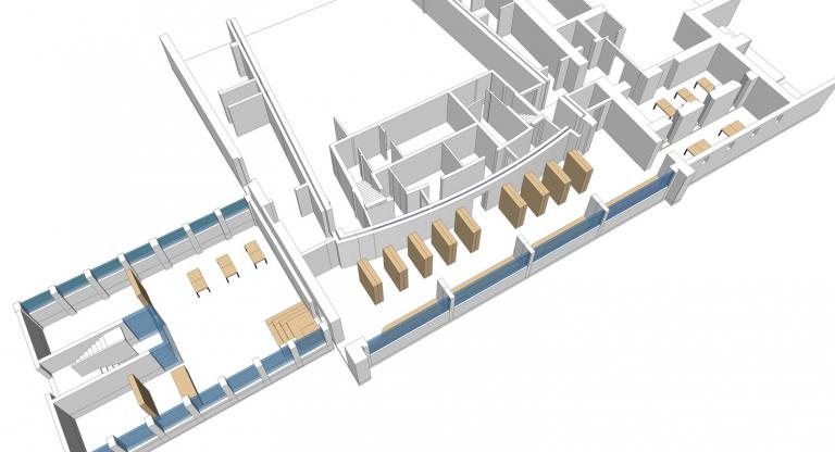http://hamm-architektur-denkmalpflege.de/files/gimgs/th-50_Bibliothek_3D_018.jpg