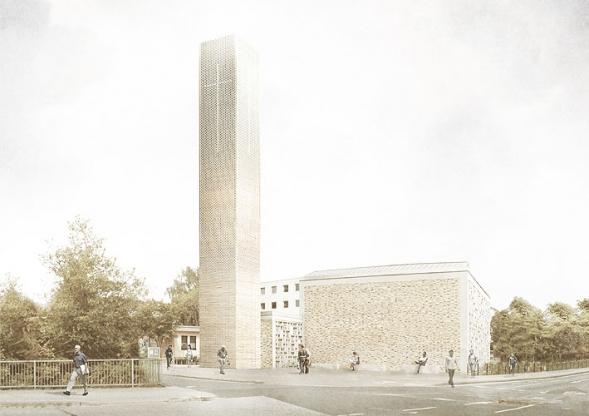 http://hamm-architektur-denkmalpflege.de/files/gimgs/th-58_wbwkirchturm_1.jpg