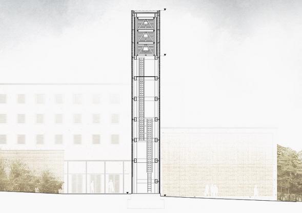 http://hamm-architektur-denkmalpflege.de/files/gimgs/th-58_wbwkirchturm_3.jpg