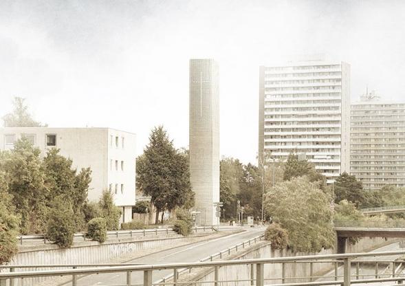 http://hamm-architektur-denkmalpflege.de/files/gimgs/th-58_wbwkirchturm_2.jpg