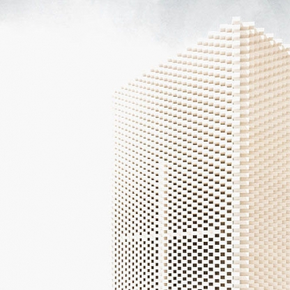 http://hamm-architektur-denkmalpflege.de/files/gimgs/th-58_wbwkirchturm_14.jpg