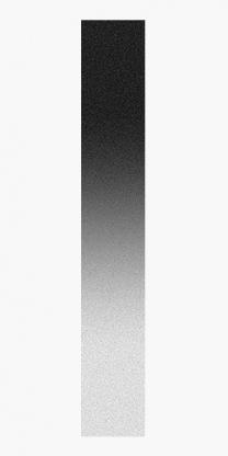 http://hamm-architektur-denkmalpflege.de/files/gimgs/th-58_wbwkirchturm_15.jpg