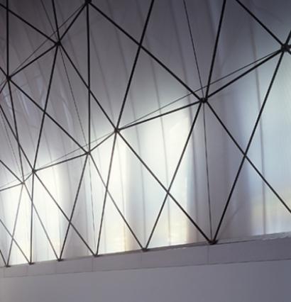 http://hamm-architektur-denkmalpflege.de/files/gimgs/th-63_staug_1.jpg