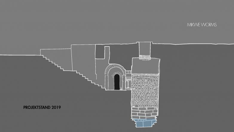http://hamm-architektur-denkmalpflege.de/files/gimgs/th-72_MIKWE_191211_Vortrag_DBU_01.jpg