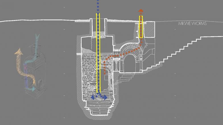 http://hamm-architektur-denkmalpflege.de/files/gimgs/th-72_MIKWE_191211_Vortrag_DBU_04.jpg