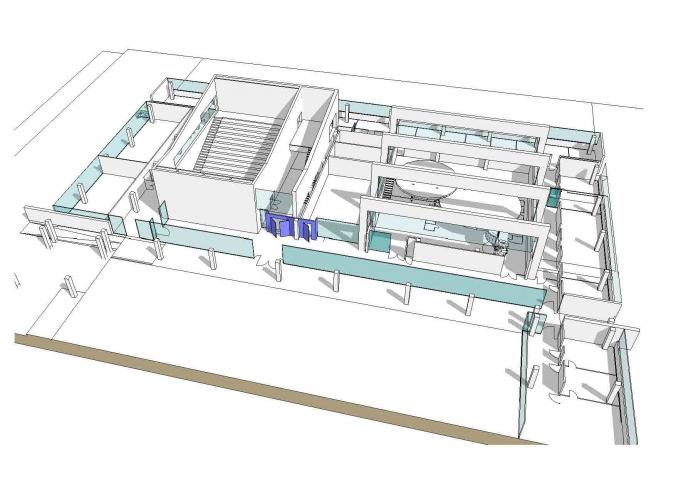 http://hamm-architektur-denkmalpflege.de/files/gimgs/th-68_TULW_Planung.jpg