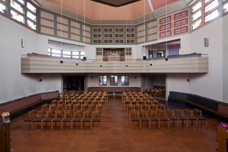 http://hamm-architektur-denkmalpflege.de/files/gimgs/th-71_GAK_09_Fotodokumentation_2.jpg