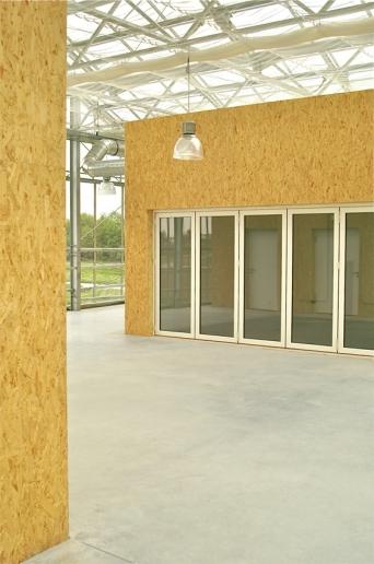 http://hamm-architektur-denkmalpflege.de/files/gimgs/th-59__EPS3707.jpg